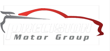 Precision Motor Group Ltd